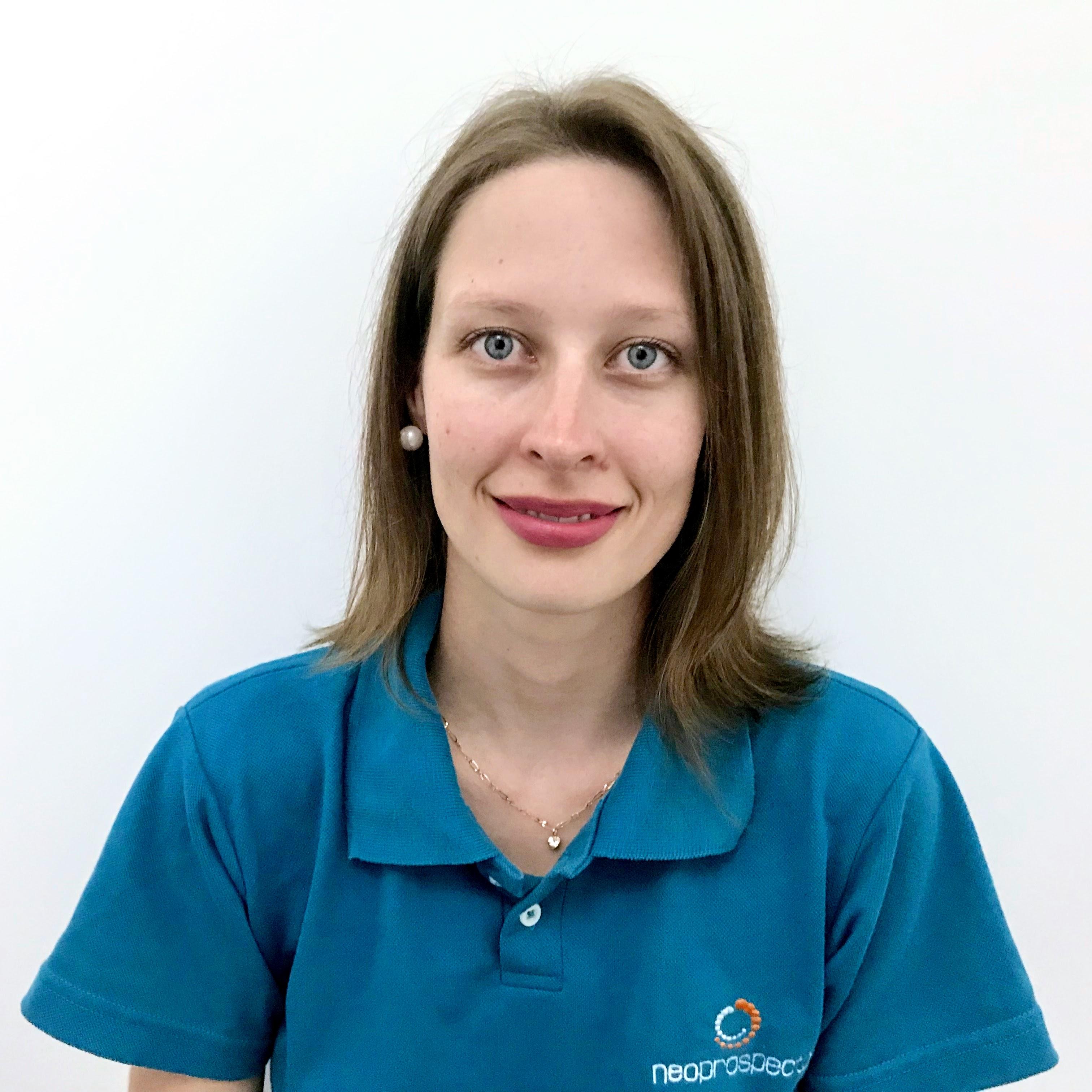 avatar-ana-paula-christoff